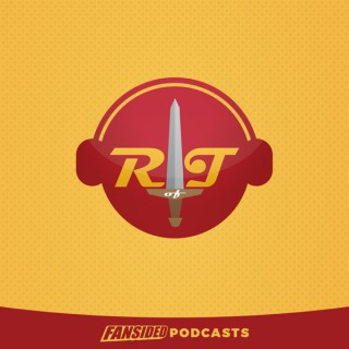 Reign of Troy Radio on USC Football