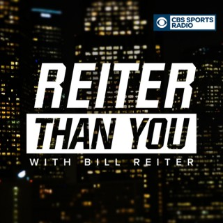 Reiter Than You Podcast