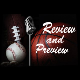 Review and Preview