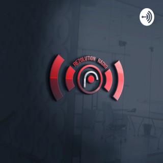 Rezolution Radio