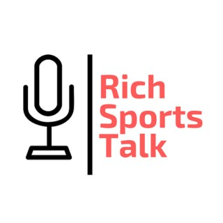 Rich Sports Talk