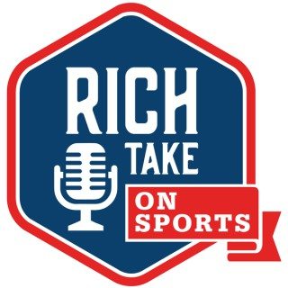 Rich Take On Sports