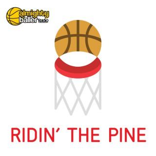 Ridin' the Pine