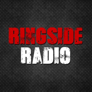 Ringside Radio