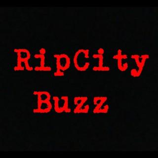 RipCity Buzz