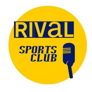 Rival Sports Club