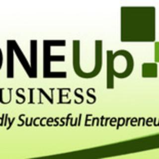 Bone Up on Business
