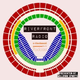 Riverfront Radio
