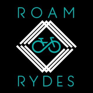 Roam Rydes
