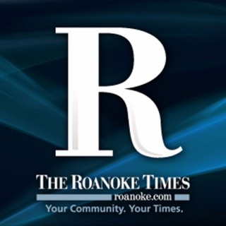Roanoke Times podcasts