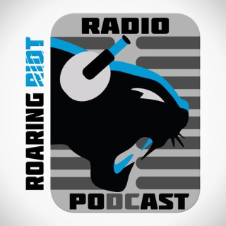 Roaring Riot Podcast