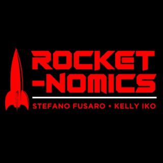 Rocketnomics