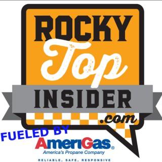 Rocky Top Insider Radio