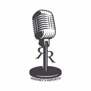 Rodneys Reports