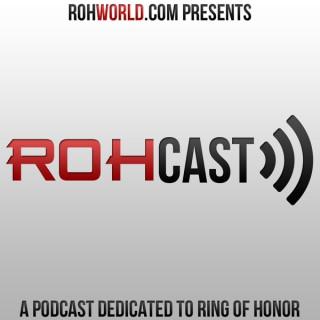 ROHCast : ROHWorld.com