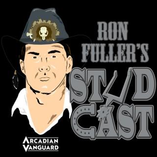 Ron Fuller's Studcast