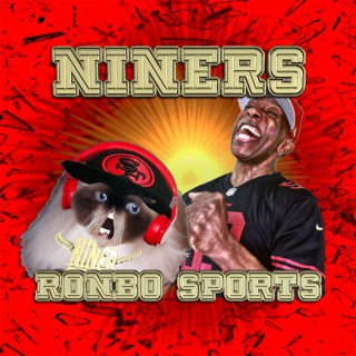 Ronbo Sports The 49ers Truth Podcast