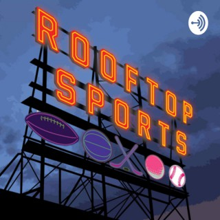 Rooftop Sports