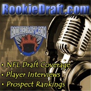 Rookie Draft