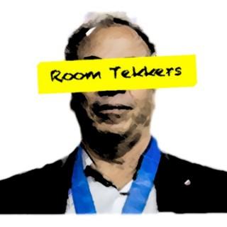 Room Tekkers