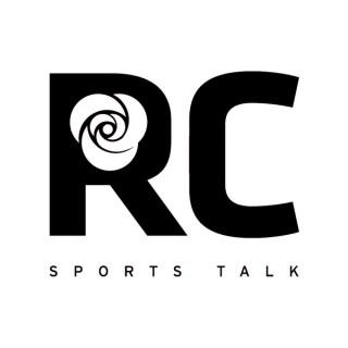 Rose City Sports Talk