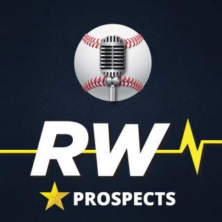 RotoWire Prospect Podcast
