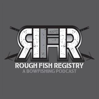 Rough Fish Registry