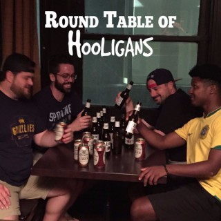Roundtable of Hooligans