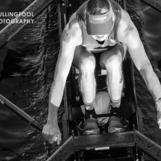 Rowingwolf7 podcast
