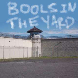 Bools In The Yard
