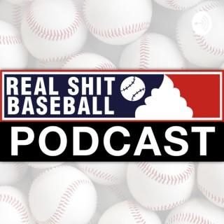 RS Baseball Podcast