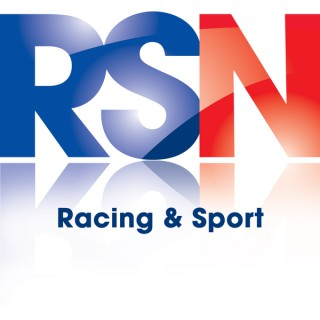 RSN Breakfast with Chrisso & McGuane