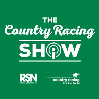 RSN Country Racing Show
