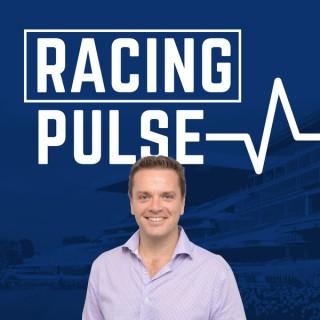 RSN Racing Pulse