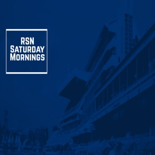 RSN Saturday Mornings