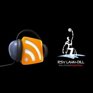 RSV Lahn-Dill Podcast