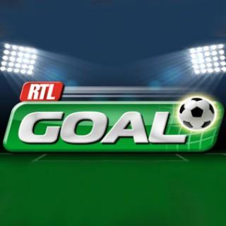 RTL - Goal (Large)
