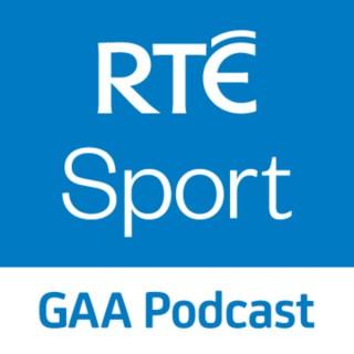 RTÉ - RTE GAA Podcast