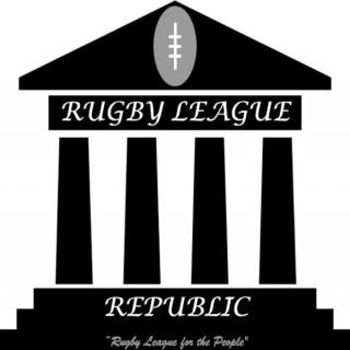 Rugby League Republic