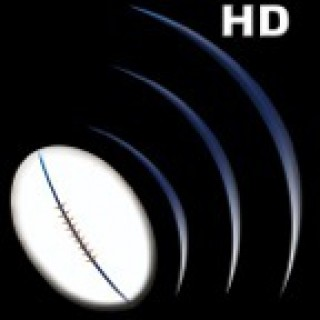 RuggaMatrix International TV HD