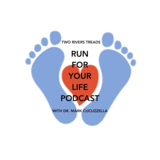 Run For Your Life Podcast