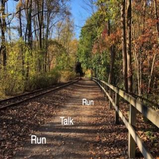 Run Talk Run
