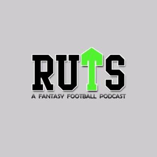 Run Up The Score: A Fantasy Football Podcast