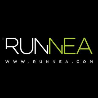 Runnea Podcast