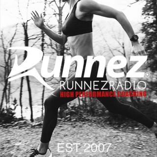 Runnez Radio