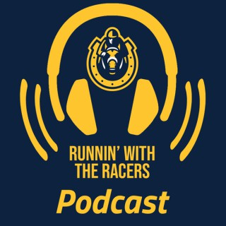 Runnin' With The Racers Podcast
