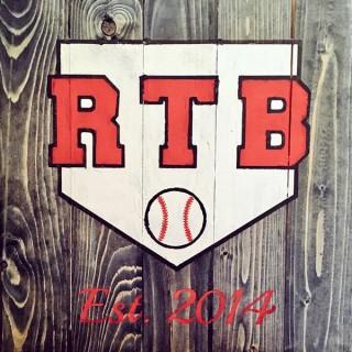Talking the Game of Baseball