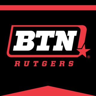 Rutgers Scarlet Knights Podcast