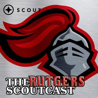 Rutgers Scoutcast