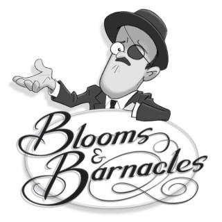 Blooms & Barnacles